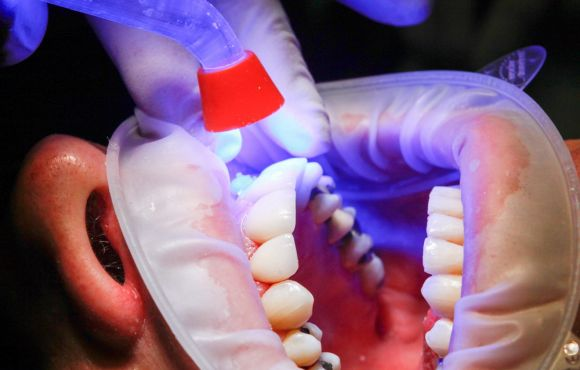 Dentists in Poland